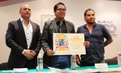Presentará Shaka Drinks  festival Gastrocultural,  Tlaxcala