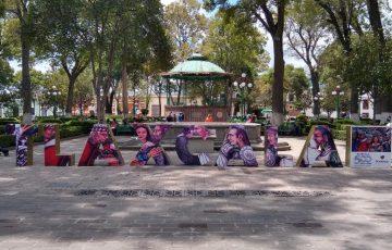 Indicadores confirman que tlaxcala es líder nacional en crecimiento - Quadratín Tlaxcala