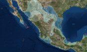 Para noviembre el Atlas de Riesgo: CEPC