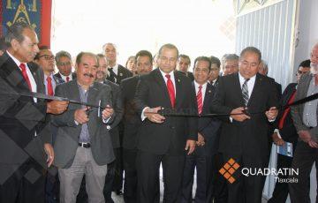 Inaugura logia masónica Valle de México representación en Tlaxcala 17:41 Inaugura logia masónica Valle de - Quadratín Tlaxcala
