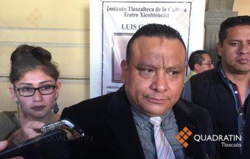Analizan Tlaxcala aceptar o no Recomendación de CNDH, caso de migrantes - Quadratín Tlaxcala