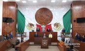 Pastoral de Tlaxcala pide a diputados legislar con ética, respalda 'Claxonazo por la vida'