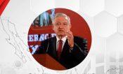 Respaldan tlaxcaltecas 'Cuarentena Obligatoria' por Covid 19: Encuesta Quadratín