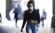 El mundo sin llegar al pico máximo de la pandemia: OMS
