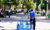 Aumenta el número de casos sospechosos de Covid 19 en Tlaxcala