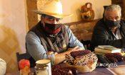 En Tlaxcala 300 campesinos han perdido la vida por el Covid 19: CAP
