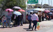 Sesa pide redoblar medidas de protección ante inicio de tercera ola de contagios en Tlaxcala