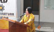 Exigen mayor presupuesto para combatir el delito de desaparición forzada en Tlaxcala